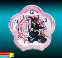 שעון מעורר בליץ' Bleach (רנג'י)