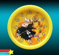 שעון מעורר בליץ' Bleach (איצ'יגו)