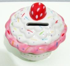 ★קופות קאפקייקס cupcakes★