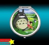 ~מראות~ טוטורו Totoro