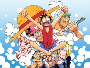 one_piece1-bmp